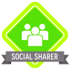 "Badge icon ""Community (2280)"" provided by T. Weber, from The Noun Project under Creative Commons - Attribution (CC BY 3.0)"