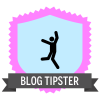 "Badge icon ""Dancer (989)"" provided by Sonkarlay Vaye, from The Noun Project under Creative Commons - Attribution (CC BY 3.0)"